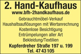cd3a7ace9d972a Haushaltsauflösung in 45257 Essen  Wohnungsauflösung